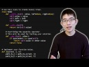How to Use If Else Statements in Python Python Tutorial 2