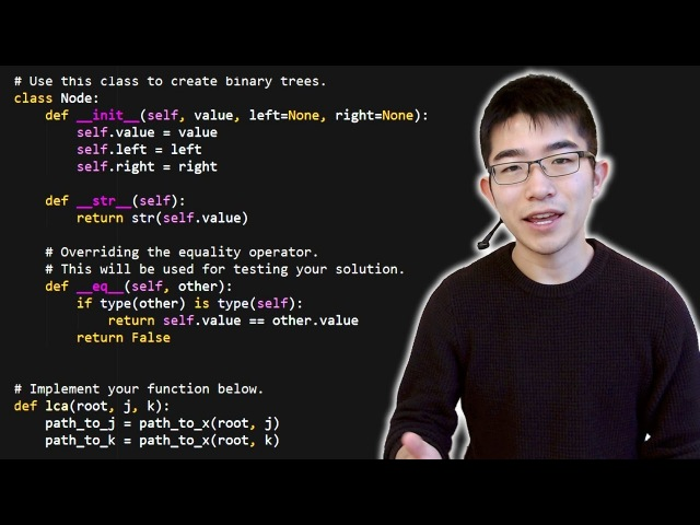 How to Use If Else Statements in Python (Python Tutorial 2)