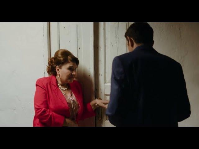 IKINCI GULLE ⁄ Azerbaycan filmi (18 dəqiqə)