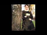 Елена Есенина - Пой со мной