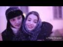 Цыганская История Любви Вовы и Светы г. Ростов / Gypsy Love Story Vova and Sveta