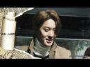 HAZE ♥♥♥KIM HYUN JOONG♥♥♥ (Fan Made)
