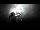 A World Neglected - Original MetalcoreMelodic Death Metal Instrumental