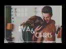 Eva Chris|Ева и Крис|Skam|Fan Video|Фан Видео