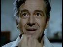 Реванш Румыния 1978 боевик Серджиу Николаеску советский дубляж без вставок закадрового перевода