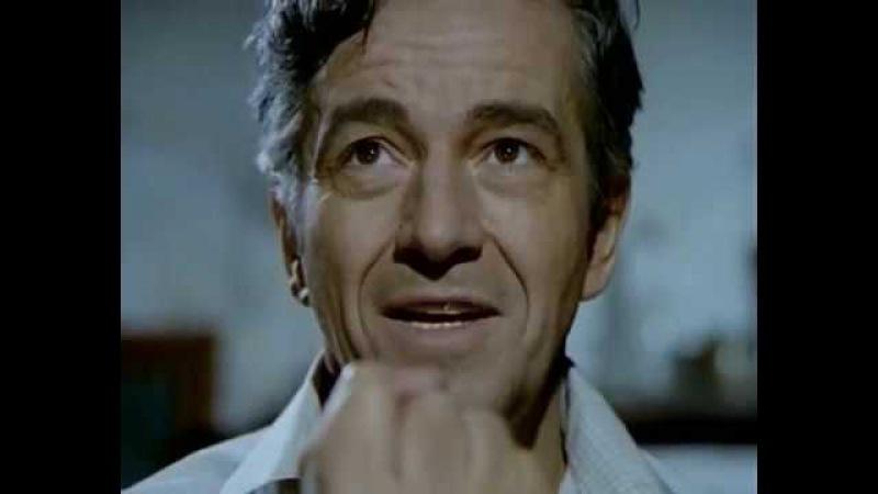 Реванш (Румыния, 1978) боевик, Серджиу Николаеску, советский дубляж без вставок закадрового перевода