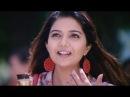 Swamy Ra Ra Neela Yevaru full song Exclusive