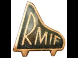 Rmif drums 38 Progressive death metal