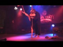 Kinky Party 7 - Kinbaku Luxuria performance