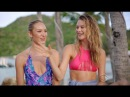 Victoria's Scret Fashion Show 2016 Official Full HD - Candice and Behati ( Swim Summer Show)