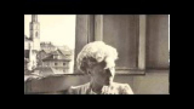 J.P. Rameau Harpsichord Works, Silvia Kind