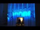 Л. Вьерн Лунный свет / Louis Vierne Moonlight