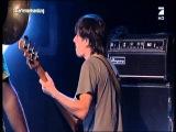 LaBrassBanda - Holland - Live