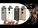 Eleaf iCare 2 - Комплект Beginner!