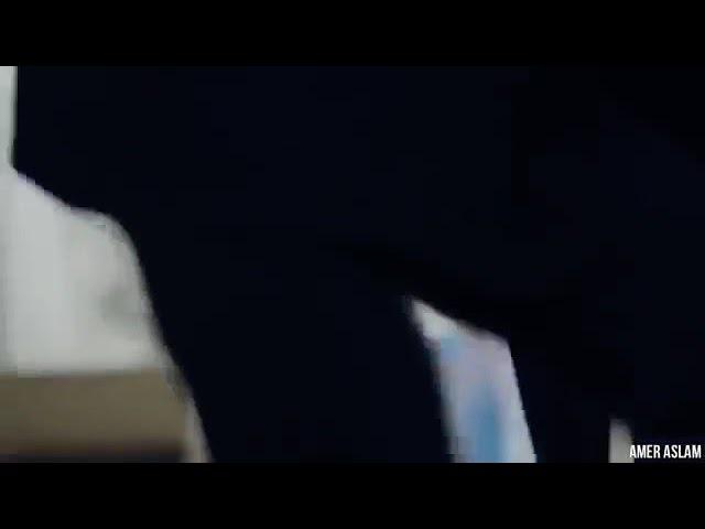 Kemal nihan - şımarık(Kara sevda, Tarkan)