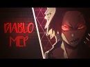 BNHA MEP Diablo