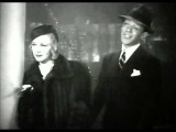 Fred Astaire and Ginger Rogers - They Can't Take That Away From Me