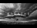 Breathe - An 8K storm time-lapse film