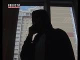 Жителей Чувашии продолжают атаковать телефонные мошенники