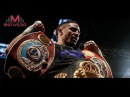Andre Ward THE PERFECT FAREWELL HD