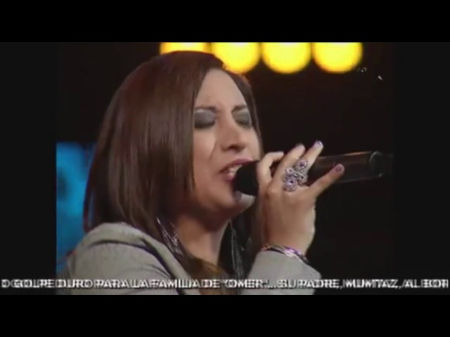 The Best Anime Singers in the Voice