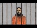 Jesus - louco ou algo pior?