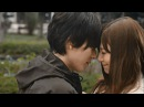 Ryu x Asuka Totsuzen Desu ga Ashita Kekkon Shimasu MV