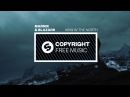 Marnik Blazars - King In The North (Copyright Free Music)