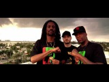 M1 dead prez &amp Bonnot - Real Revolutionaries ft. General Levy and Paolo Fresu (Official Video)