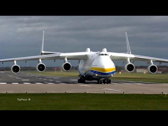 Modern Talking nostalgia - Love Fly Goodbye . Big super fly team Jet airliner magic 1985 mix