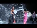 Zorge - 4 танца Пины Бауш (Танец дождей)