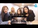 BLACKPINK REACTION BTS MIC DROP(STEVE AOKİ REMIX) MV(Fake Sub. Fanmade)
