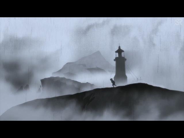 [озвучка | 01] Человек-дьявол: Плач | Devilman: Crybaby | 1 серия | озвучили Brigella Tren Jar | SR