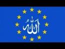 Protocole de Barcelone : l'occident cédé pour le pétrole