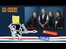 Metallica - The four horsemen 8-bit