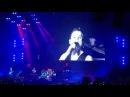 Depeche Mode - Its No Good Live @ Pala Alpitour, Torino, 09.12.2017