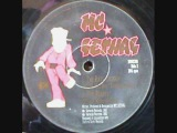 MC Lethal - The Rave Digger (DJ SS Mix)