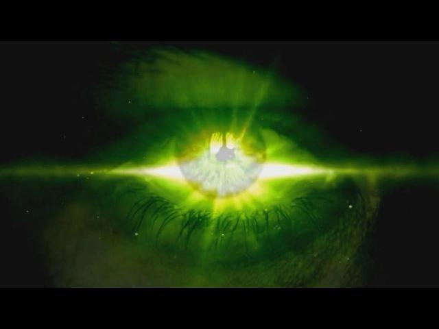 Абсолют / На пороге вознесения / Пространство пятого измерения