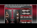 Прогноз и Аналитика боев от MMABets UFC on FOX 28: Сандерс-Жубан, Мороз-Хилл. Выпуск №65. Часть 1/4