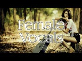 Female Acoustics
