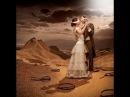 Телесная близость до брака не позволяет по-настоящему узнать друг друга