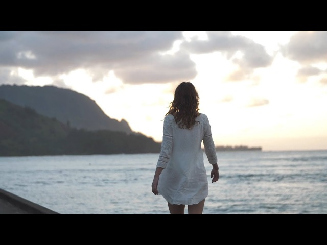 Dani Corbalan - Loneliness (Music Video Edit) [Island Place]
