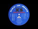 Random XS - Release Yourself (Acid Techno 1995)