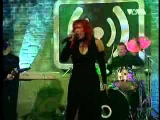 L'Ame Immortelle - 5 Jahre (Live)