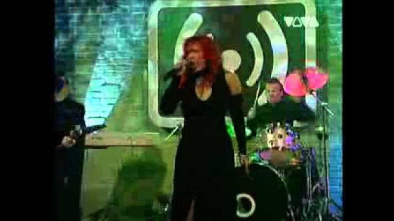 L'Ame Immortelle - 5 Jahre (Live)