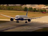 Modern Talking - Love 100 Years. Fly jet extreme You Wanna babe magic Instrumental remix.
