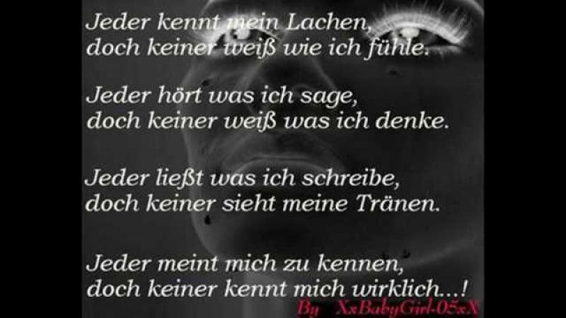 Herbert Grönemeyer-Flugzeuge im Bauch
