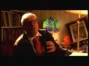 Рэй Брэдбери Интервью передаче Дмитрия Диброва h'q h'l thb bynthdm gthtlfxt lvbnhbz lb hjdf