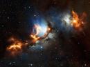 Свет и пространство Общая теория относительности cdtn b ghjcnhfycndj j ofz ntjhbz jnyjcbntkmyjcnb