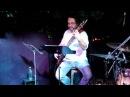 Skvortsova- Gorbunov-Ivshin trio